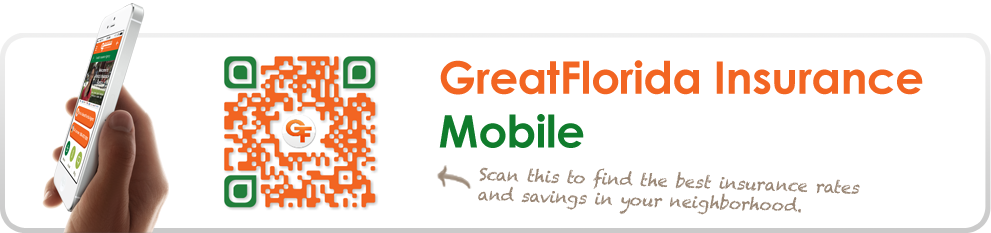 GreatFlorida Mobile Insurance in Cape Coral Homeowners Auto Agency